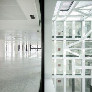 Photo credits: Joao Morgado Architecture Photography