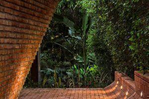 Fotos: © Pablo Peráz y Facundo Baudoin