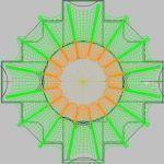 Meli Witral Mapu -  Energía circundantes cuatro