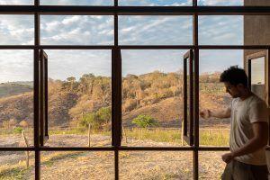 Fotografía: JAG Studio & El Sindicato Arquitectura