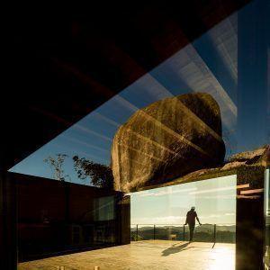 Photography: Fernando Guerra