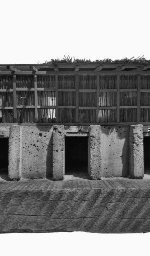 Imágenes: Juan Casas Tovar