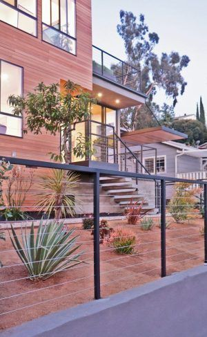 Fotos: Molina Designs + LA Green