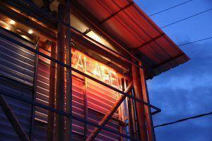 Fotografías: AXP - Arquitectura Expandida