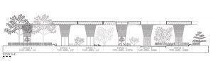 Fuente: https://www.archdaily.pe/pe/727251/orquideorama-plan-b-arquitectos