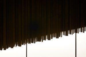 Photography: Hufton+Crow