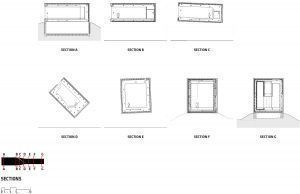 Diagrams and Drawings: © BIG