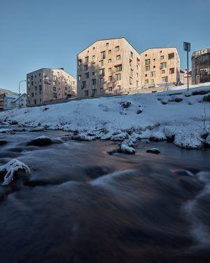 Photography: by Jakub Skokan and Martin Tůma / BoysPlayNice