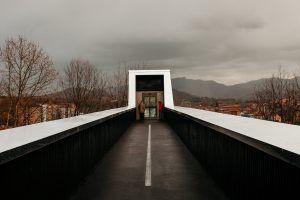 Fotografía: Aitor Estévez