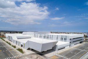 Fotos: Bicubik Fotografía de Arquitectura