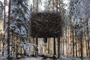 Photography: Peter Lundström / WDO