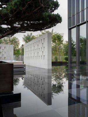 Photography: Qiu Xin