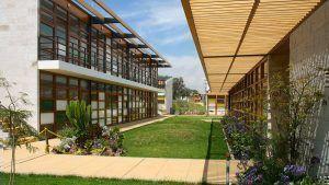 Photos: EGM architects