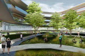 Créditos de imagen: Arquitectura Yngrid Echalar Gutiérrez