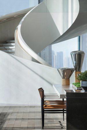 Photographer: Qilin Zhang © Cheng Chung Design (HK)