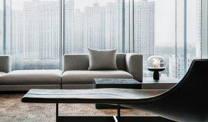 Photographer: Ting Wang © Cheng Chung Design (HK)
