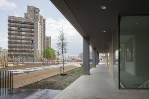 Photographer: Architektur-Fotografie Ulrich Schwarz