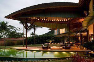 Fotos: Mareines Arquitetura