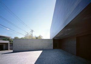 Photography: Masao Nishikawa