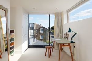 Photos: COX architects