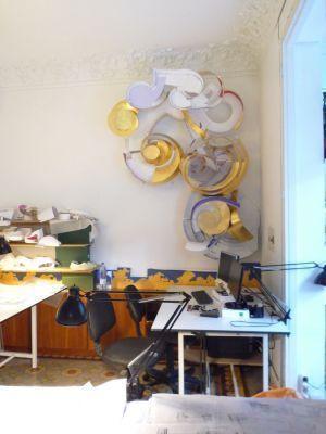 """ARQA - """"Josep Llinàs y su obra reciente. Experiencias de un arquitecto septuagenario"""""""