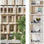 Image: C.F. Møller Architects