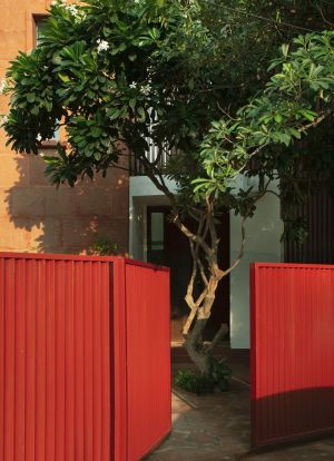 Photographs: Niveditaa Gupta