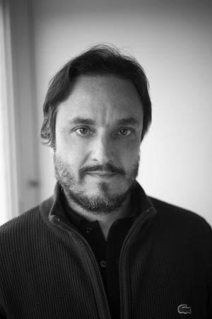 Luciano Kruk, arquitectura minimalista y en sintonía con el entorno