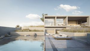 Renders: courtesy of nu.ma