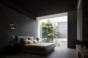 Photographer: Ouyang Yun