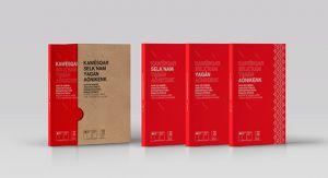 Guías de diseño arquitectónico: Kawésqar, Selk'nam, Yagán, Aónikenk
