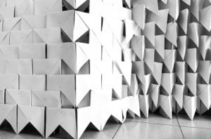 Workshop: Forma y Estructura
