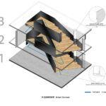 © Onexn Architects
