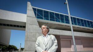 Una casa puede ser también un puente, el legado arquitectónico de Paulo Mendes da Rocha