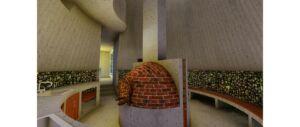 Imágenes: Taller Once de Arquitectura SAC