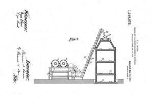 El invento de Edison. Cómo deshacerse de la junta constructiva