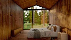 Fotos: IDERO Arquitectura