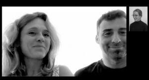 10 razones para odiarte Mingo y Laura   Clientes de arquitecto Lanzarote, España