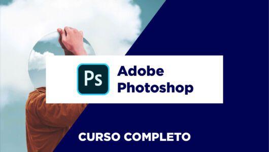 Curso Completo de Photoshop para Arquitectura