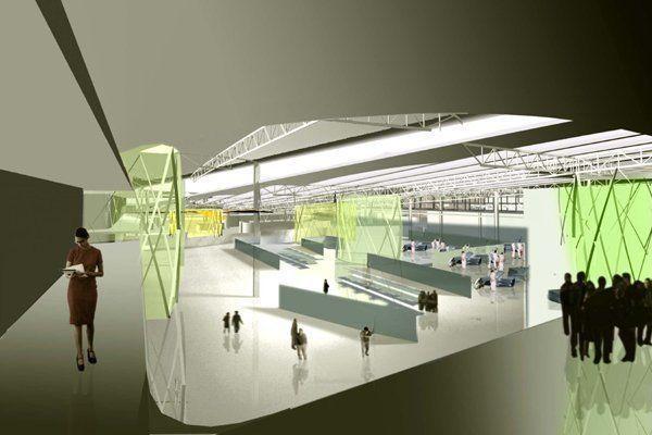Media Y Teor A En La Arquitectura Digital Arqa