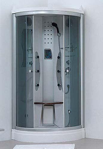Cabinas De Baño Turco: de distintos tipos de duchas, duchas escocesas, baños turcos y