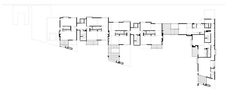 - 2º piso
