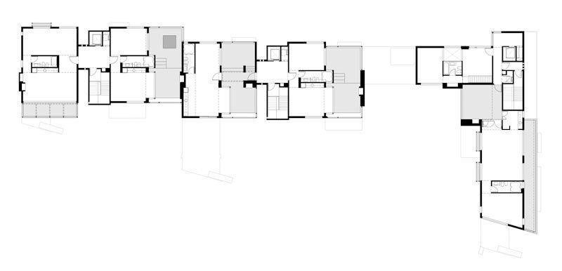 - 3º piso